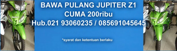 pizap.com13638699914231