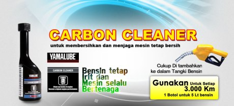 carbon-cleaner_02