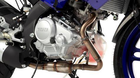 2013-yamaha-yzf-r125-eu-race-blu-detail-00118t