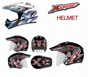 helm-yamaha-x-ride