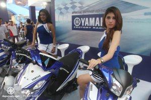 18Yamaha_Special_MotoGP_Edition