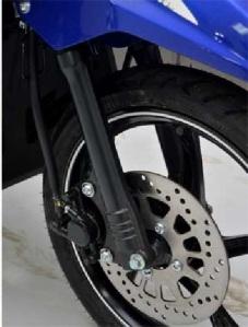 20130403-suspensiX-Ride-1