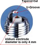 iridium1