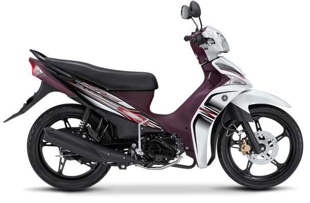 yamaha-force-elegan-putih