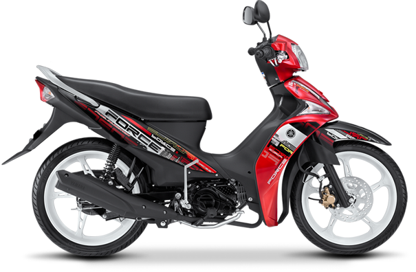yamaha-force-sproty-merah