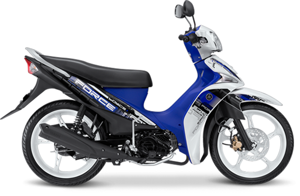 yamaha-force-sproty-white