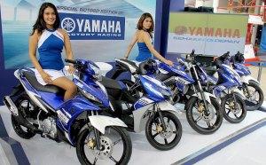 Yamaha_MotoGP_Edition_at_PRJ_2013