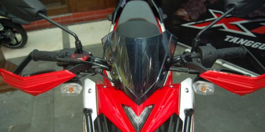 13-aksesori-thailand-bikin-garang-adventure-x-ride-20130328134505