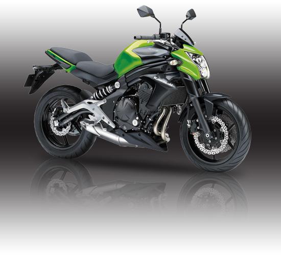 er-6n_green