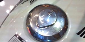 Honda-CB150R-Tutup-Tangki
