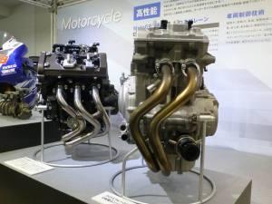 mesin-yamaha0e9