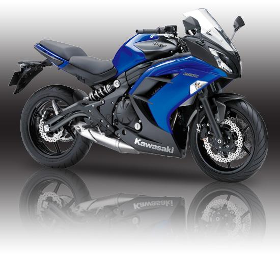 ninja650_blue