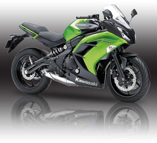 ninja650_green