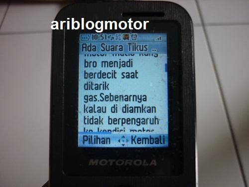 P1060814