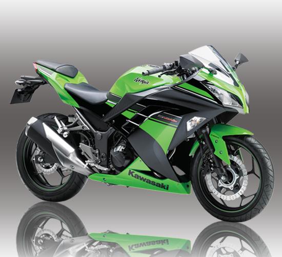 se-green
