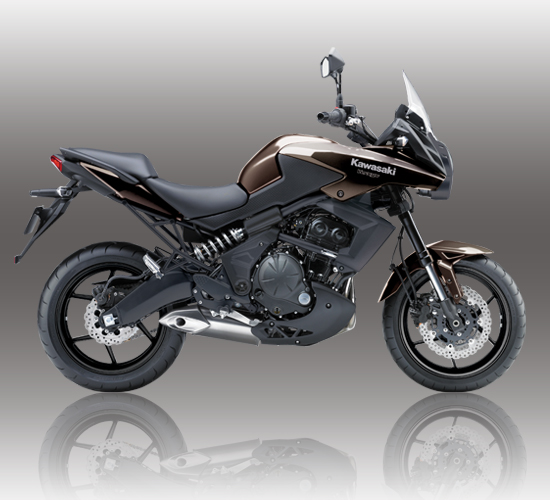 versys-rs-gray