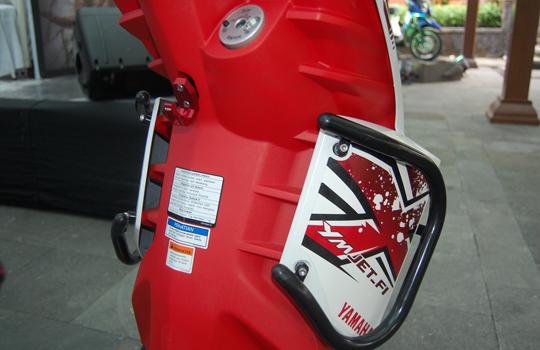 x-ride-aksesorie-3hbg