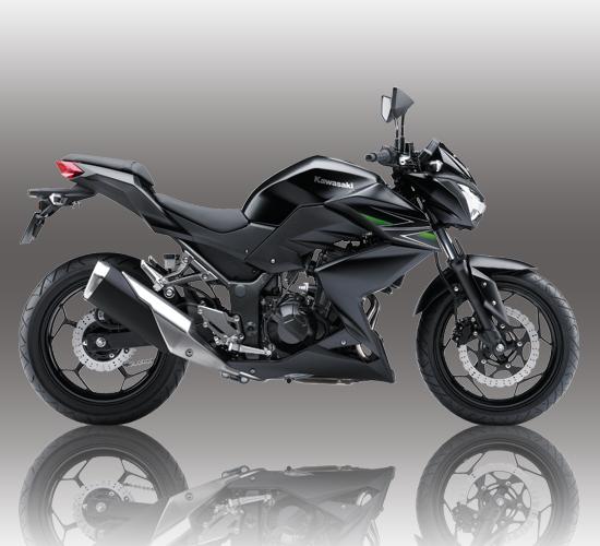 z250-rs-black