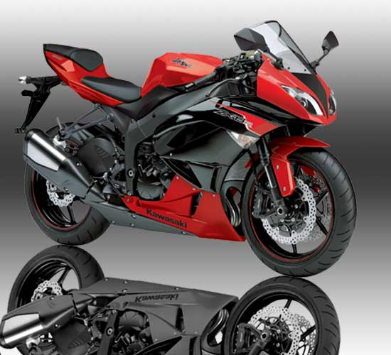 zx-6r_red_bw