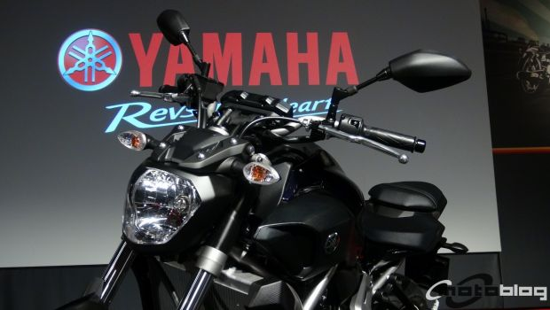 novita-yamaha-mt-07-201418-620x350