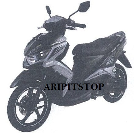 img-Z13112635-0001