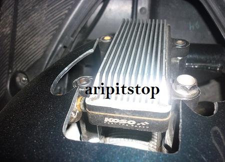 oil cooler koso (6)
