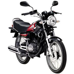 Yamaha-New-RX-King