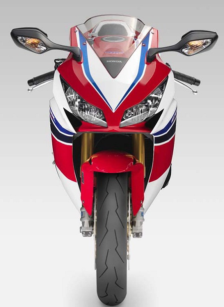 2014-honda-cbr1000rr-sp-front-euroabs-09tv9