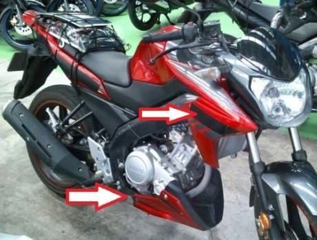 2014-Yamaha-FZ150i-Malaysia-001-640x480 (1)