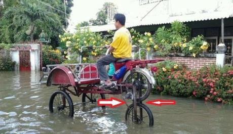 236783_kendaraan-unik-anti-banjir_663_382