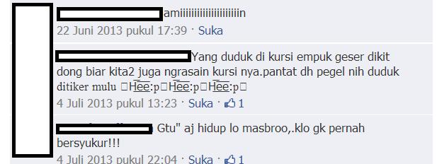 gaji9