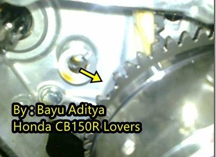 gear-starter-honda-cb150r-rompal_thumb