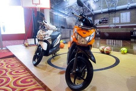 Honda-Beat-FI