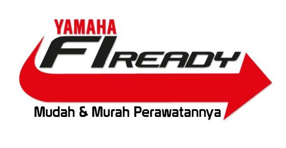 logo-fi1
