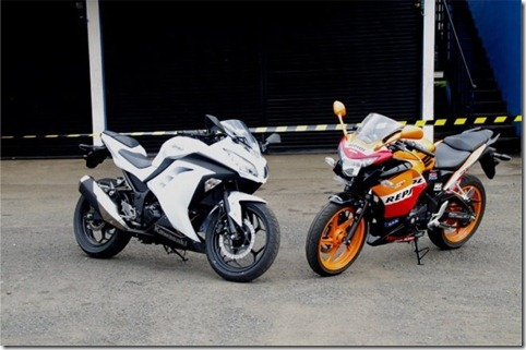 new-ninja-250-fi-vs-honda-cbr-250_th