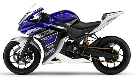 produksi-Yamaha-R25-1