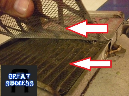 radiator (1)