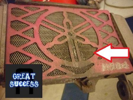 radiator (3)
