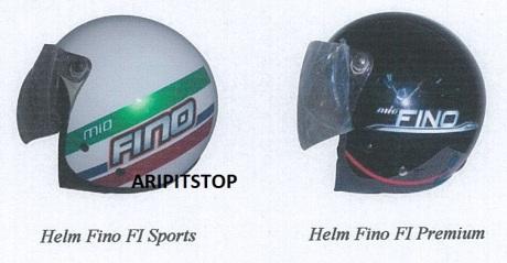 Sosialisasi Helmet Fino FI dan Tas Laptop FILA  - Copy