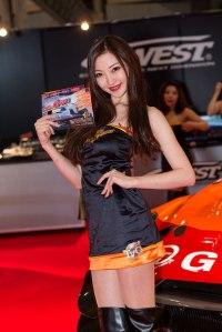 Tokyo_Auto_Salon_2014_0043