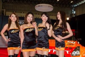 Tokyo_Auto_Salon_2014_0053