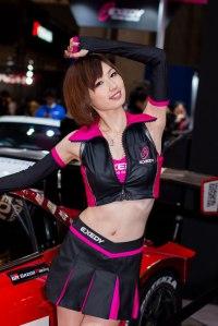 Tokyo_Auto_Salon_2014_0083