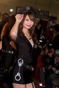 Tokyo_Auto_Salon_2014_0123