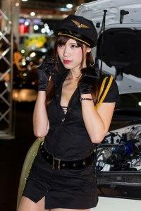Tokyo_Auto_Salon_2014_0133