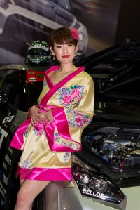 Tokyo_Auto_Salon_2014_0143