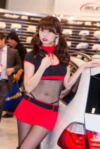 Tokyo_Auto_Salon_2014_0153