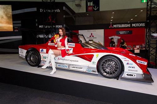 Tokyo_Auto_Salon_2014_0173