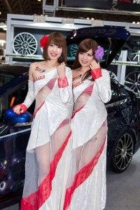 Tokyo_Auto_Salon_2014_0203