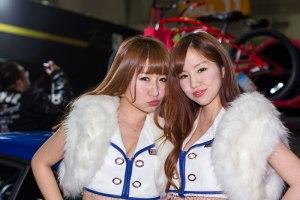 Tokyo_Auto_Salon_2014_0233