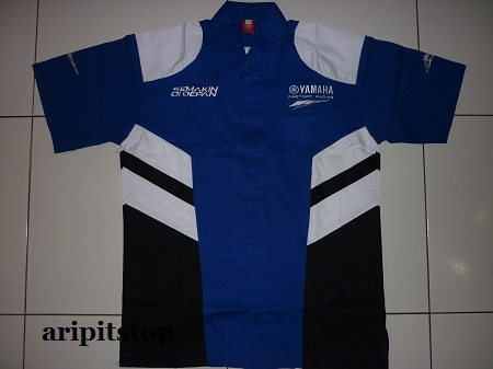 baju (2)